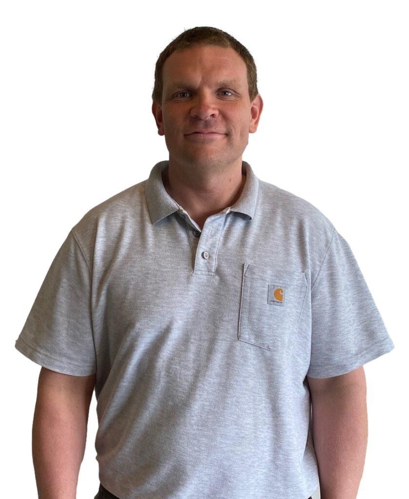 Chris-Gray-Perthshire-TileDoctor